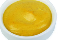 Mustard Sauce | White Yellow mustard | Sinapis Hirta | Brassica Juncea - Black Mustard | Indian Mustard
