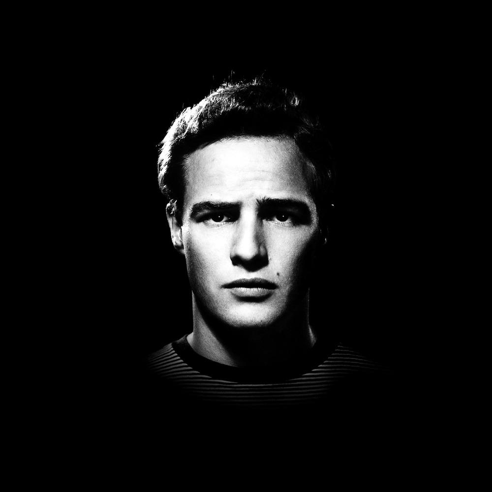 Marlon Brando: Forever...