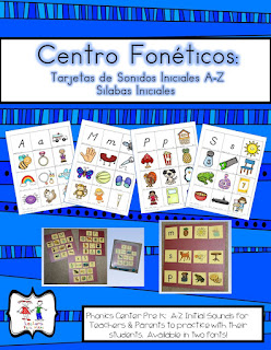 https://www.teacherspayteachers.com/Product/Spanish-Centro-foneticos-001-Initial-Sound-Picture-Sort-A-Z-DIGITAL-499990