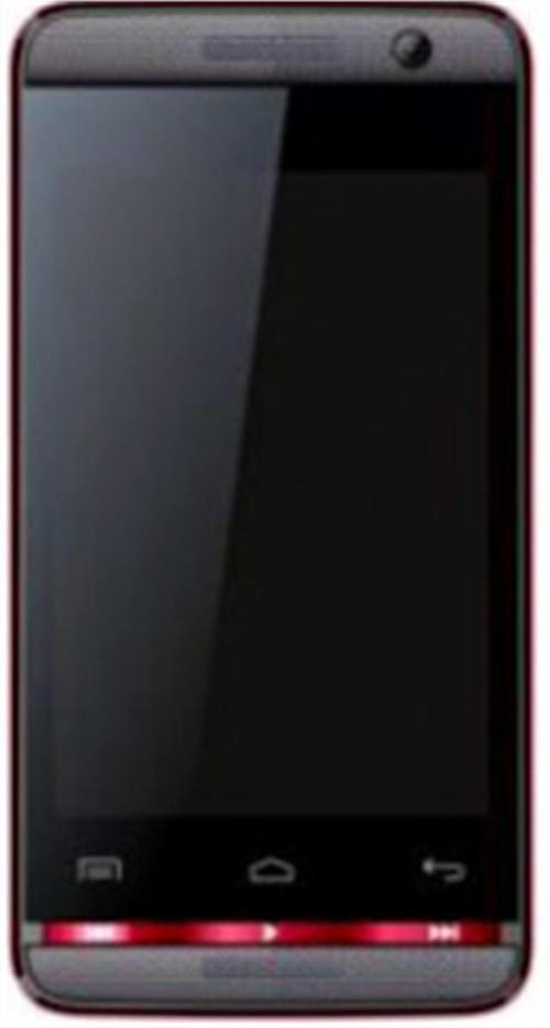 Micromax AD3520 Latest Flash File Download