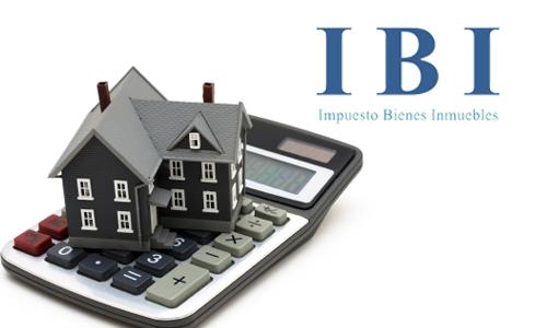 Cómo obtener la ciudadanía española a través de la compra de inmuebles