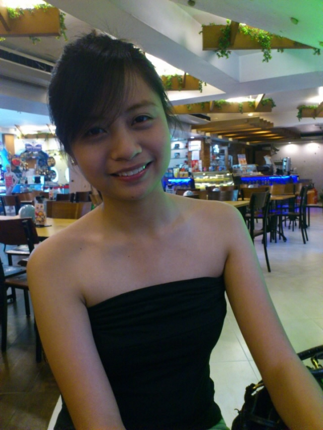 Really Really beautiful Filipina university girl's pretty small boobs. muff self photos leaked (21pix)