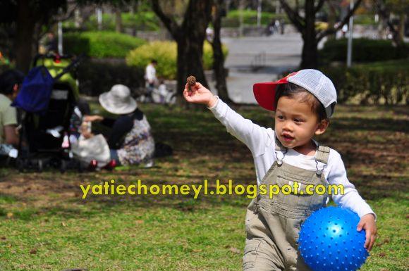 http://2.bp.blogspot.com/-jcSGBz-nuiQ/TaZvm_PGtHI/AAAAAAAAKxg/Yoj5oEP7L0w/s1600/DSC_0081-1.JPG
