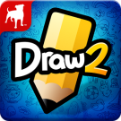 Draw Something 2 v2.2.1 FULL APK