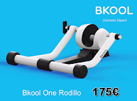 http://www.bkool.com/rodillo-bicicleta/bkool-one