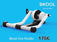 http://www.bkool.com/rodillo-bicicleta/bkool-one