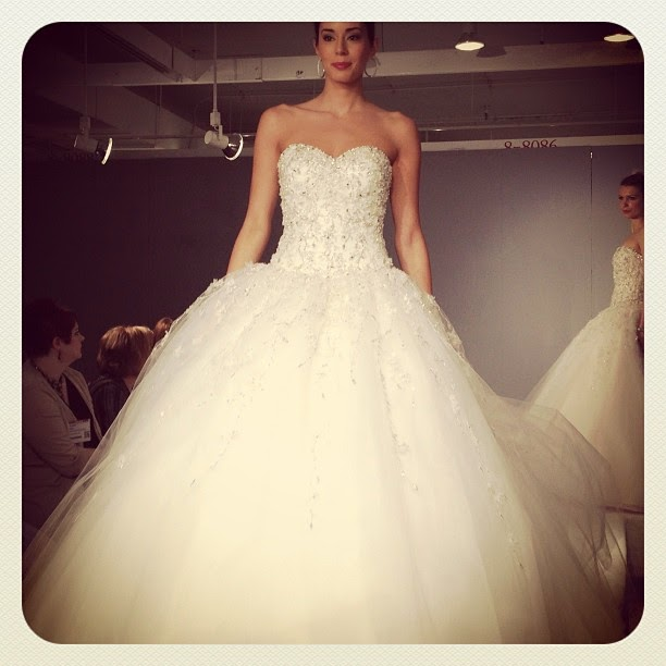 Ballroom Cinderella Inspired Bridal Gowns   WEDDING DRESSES GOWN