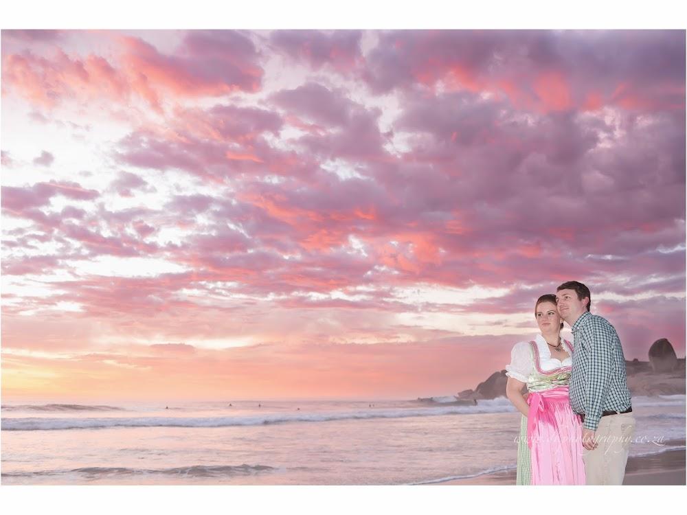 DK Photography LASTBLOG-164 Natalie & Jan's Engagement Shoot { German Style }  Cape Town Wedding photographer