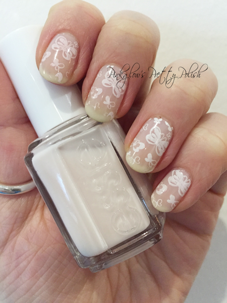 Lacey-butterfly-nail-art.jpg