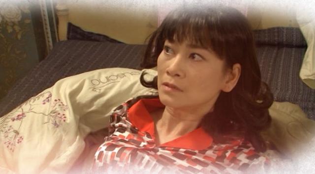 Hình ảnh phim Danh Vọng Phù Hoa