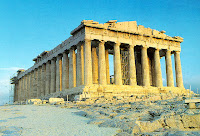 Architecture Of Ancient Greece7