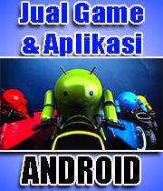 koleksi game dan aplikasi android