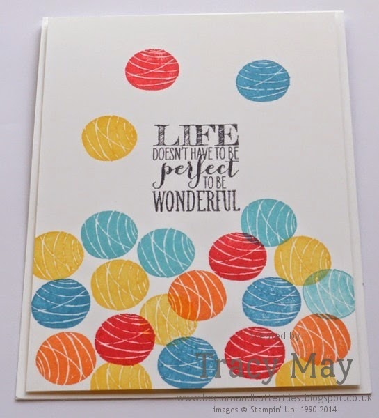 stampin-up-uk-independent-demonstrator-Tracy-May-happy-congratulations-perfect-penants-brights-card