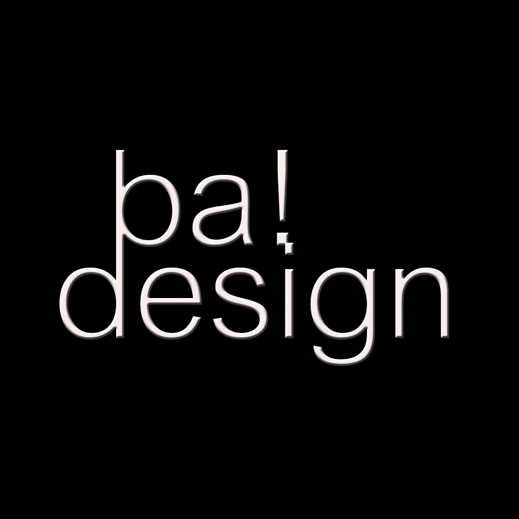 ba! design