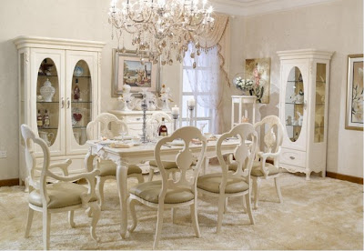 french style dining room set furniture french dining room design ideas