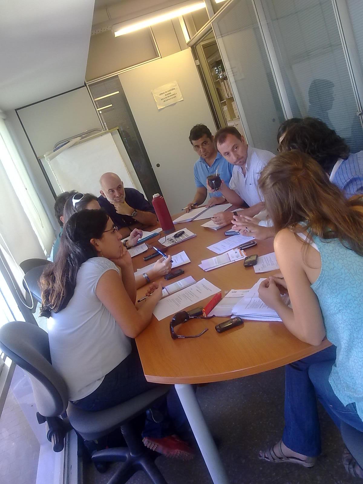 Blog Ses Red De Organizaciones Sociales Por El Derecho A La Educaci 243 N Encuentro Nacional De
