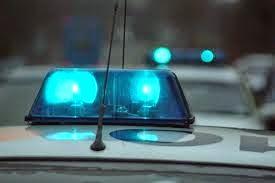 Συνελήφθησαν δύο αλλοδαποί υπήκοοι Γερμανίας και Τουρκίας, διωκόμενοι με Ευρωπαϊκά Εντάλματα Σύλληψης για τρομοκρατία