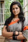 Satya Krishna latest Glamorous photos-thumbnail-6