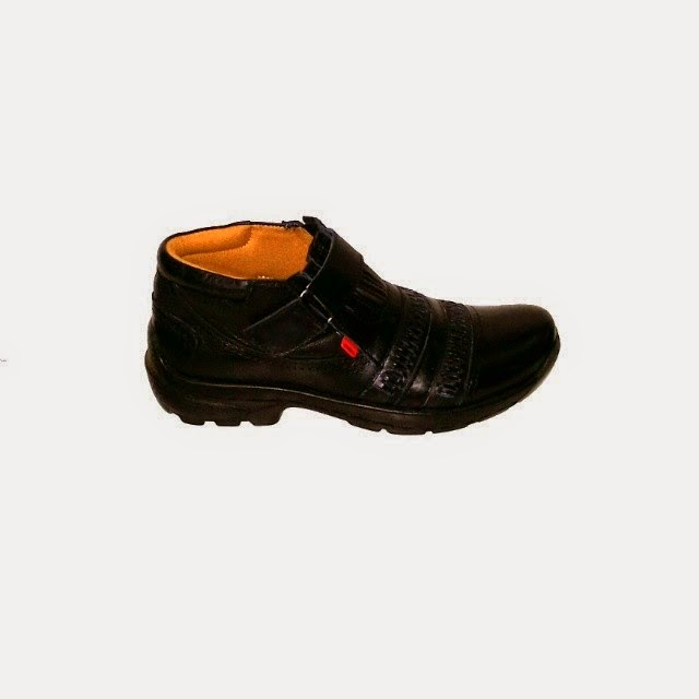sepatu kickers boots,sepatu casual,sepatu murah,kicker murah sekali