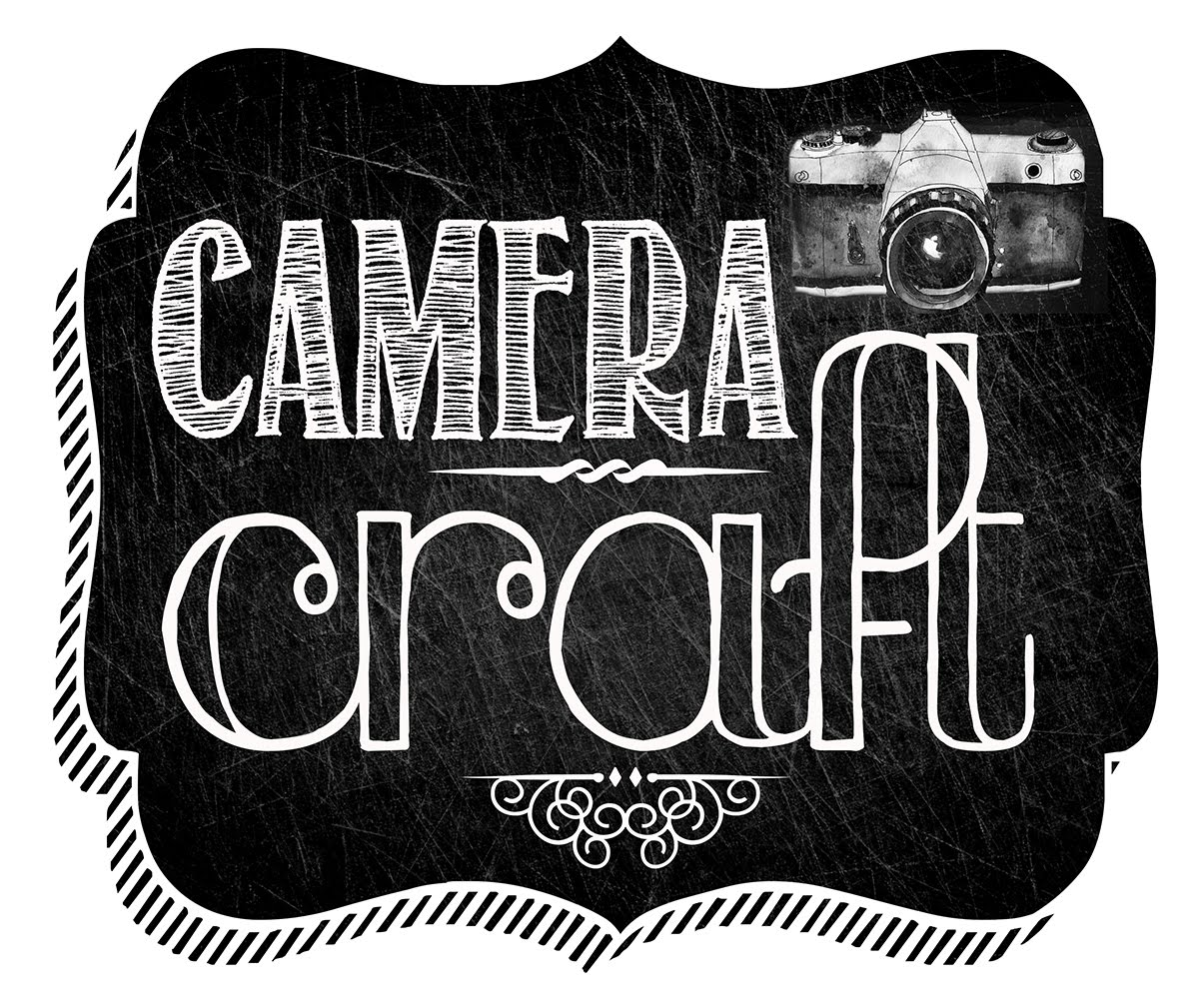 Camera Craft