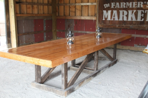 barn-table-set-in-place.jpg