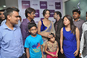 Naturals Saloon Spa launch by Sanjana-thumbnail-11