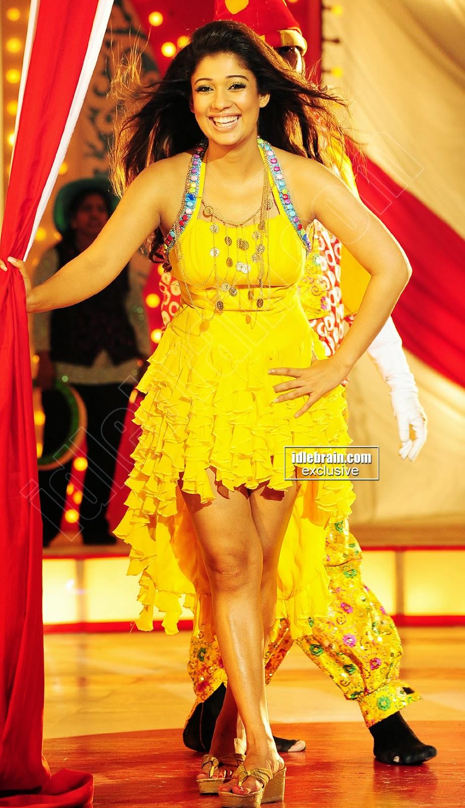 hot movie stills nayanthara hot bikini stills nayanthara hot stills