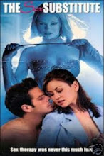 La sustituta erotica (2009)