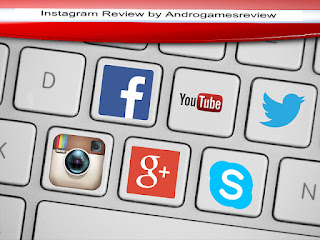 Latest Instagram version review