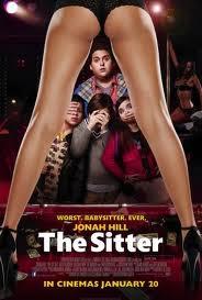 Ver The Sitter (2011) Online