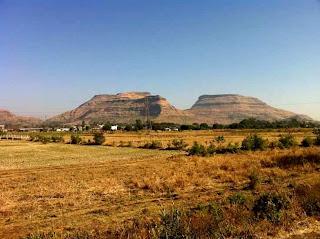 Saputara (Best Honeymoon Destinations In India) 10
