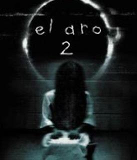 La Llamada 2 dvdrip latino