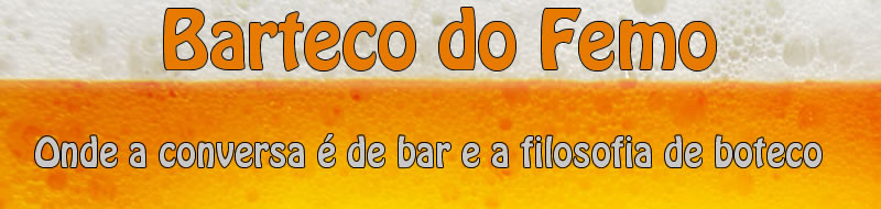 Barteco do Femo