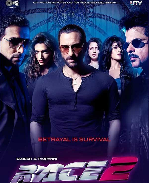 Download – Race 2