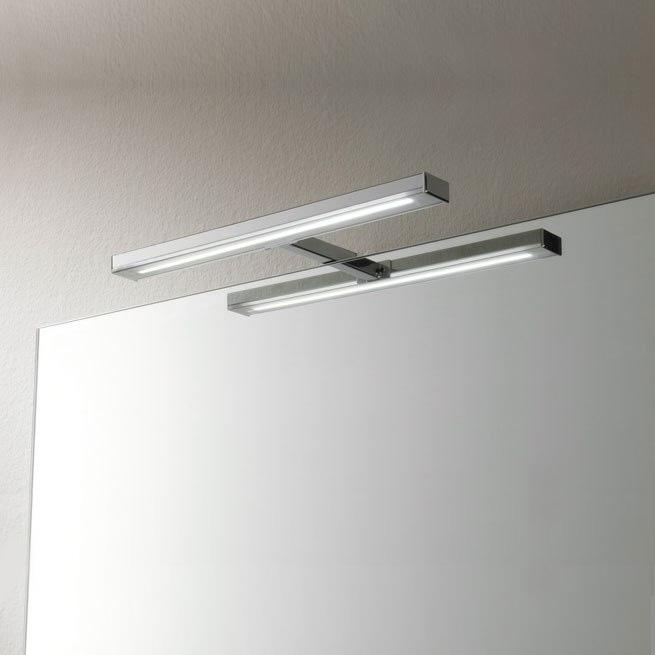 iluminacion para banos mercado libre focos o lamparas para ba o dikidu