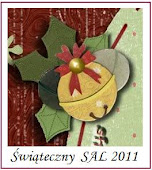 Swiateczny SAL 2011