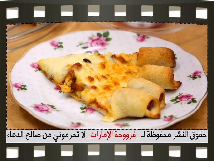 http://2.bp.blogspot.com/-jcmROX0sAgc/VLKoxBVc7uI/AAAAAAAAFHE/Ti0-1u1vDgE/s1600/57.jpg