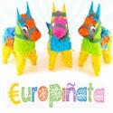 Euro Pinata 125x125 banner dinheiro euro euros ganha ganhar earn