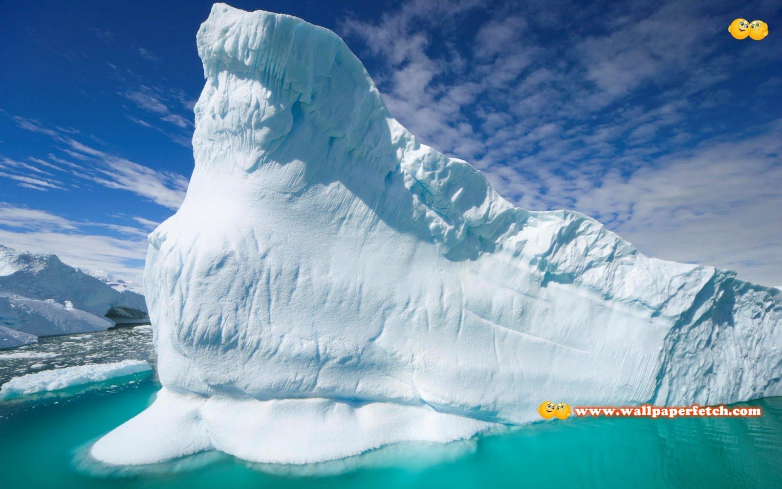 http://2.bp.blogspot.com/-jcmz_9hYB-E/TwyY0550bnI/AAAAAAAAMUA/gYFdkdTwl6k/s1600/HDPackSuperiorWallpapers342_124.jpg