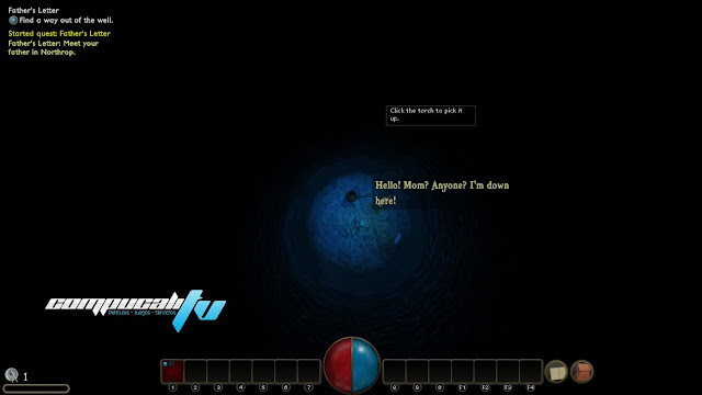 Driftmoon PC Full Ingles