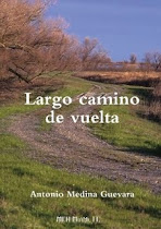 LARGO CAMINO DE VUELTA