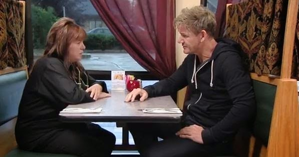 kitchen nightmares updates kitchen nightmares mangia mangia update