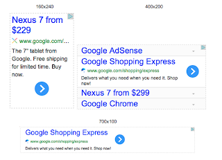 Screen+Shot+2013 12 11+at+9.32.36+AM Introducing custom ad sizes: More ad formats to fit your site