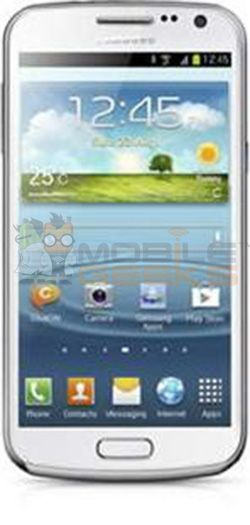 Android Smartphone Samsung GALAXY Premier GT-I9260 News