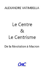 LA LIBRAIRIE DU CENTRISME