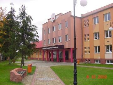 EUH-E - nasza uczelnia.