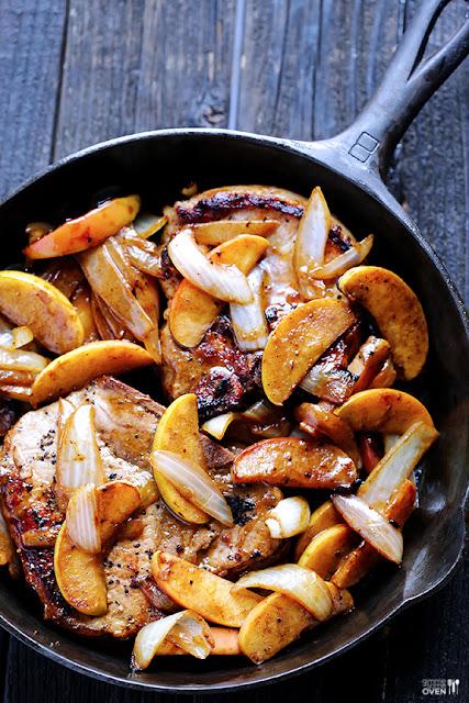 15 Gluten-Free (Easy!) Dinner Ideas