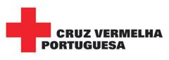 Cruz Vermelha Portuguesa - Delegação de Amarante