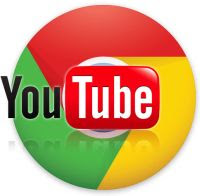 Estensioni Chrome Youtube