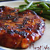 Pork Chop Packages Recipe